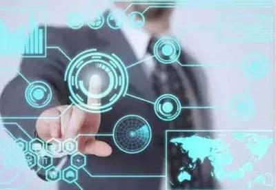 从物联网技术浅谈云梯物联网系统