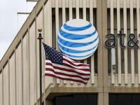 AT&T收购时代华纳案例启示:美国反垄断法跟不上现实,需要中立的法律