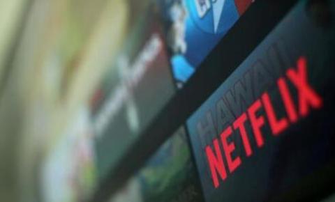市值逼近迪士尼,Netflix给了我们怎样的启示