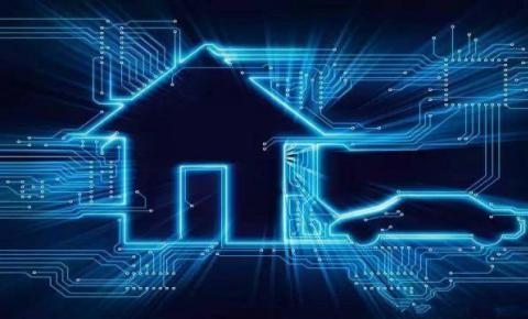 日海智能发布首款移动智能计算终端MICD 重点布局智慧物联网产业