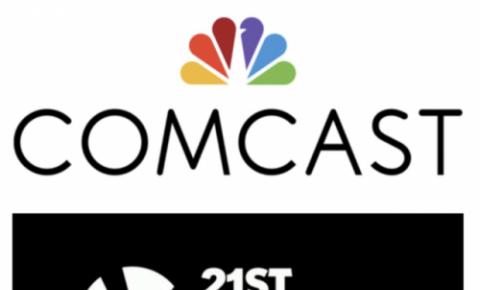 康卡斯特寻求引入更多资金与迪士尼竞购21世纪<font color=