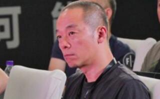 """暴风冯鑫的""""二次创业"""":放弃视频 全面投入互联网电视"""