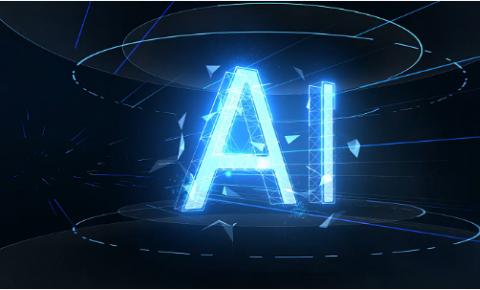 随着人工智能的到来 未来我们还能做什么?