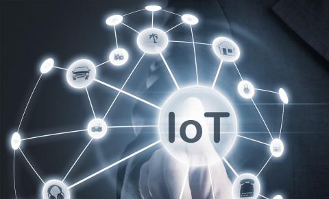 亚太电信启动商用NB-IoT服务 2020年连接数达200万