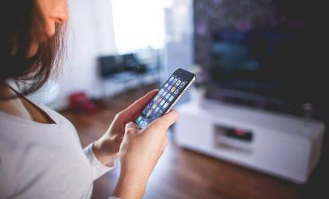 互联网电视行业五大趋势:人工智能依然是大趋势