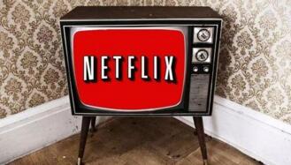 Netflix:超50%用户位于美国之外 印度是重要市场