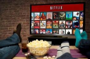"Netflix测试全新""超级会员""服务"