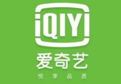 爱奇艺王晓晖:多元化才是一家互联网公司的正常形态