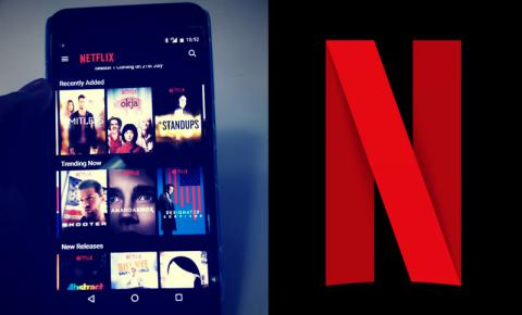John Blackledge:调查显示Netflix是美国最受欢迎的电视观看<font color=