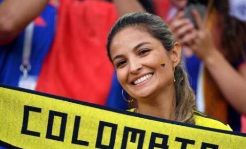 世界杯期间巴西电视台收视率增长快 女性观众增49%