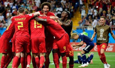世界杯精彩继续,PPTV携五大联赛让激情再升级