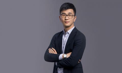 云帆加速王羲桀:内外兼修启动超级CDN,为下一站AI时代蓄力