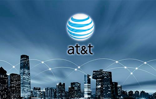 AT&T明年将在美、墨部署NB-IoT