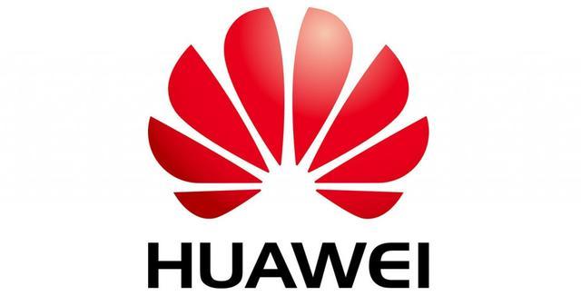 华为:仍选择购买美国芯片,选择最好的技术,最好的产品;  巴菲特被超越,扎克伯格成为全球第三大富豪