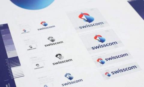 瑞士将于明年初拍卖5G频谱:释放多个频段资源 最低限价2.2亿瑞士法郎