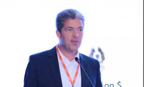 【回顾】TalkTalk CEO Karl Steinke:后付费虚商之市场细分战略