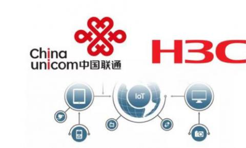 中国联通数据设备扩容:向<font color=