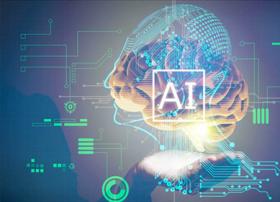 AI生活场景与物联网硬件融合加速落地
