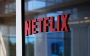Netflix正在颠覆全球的影视行业