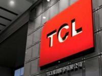 TCL电子2018上半年财报公布 销售量冲破千万大关
