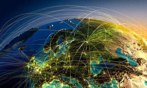 英国Openreach宣布将携手华为诺基亚部署FTTH网络