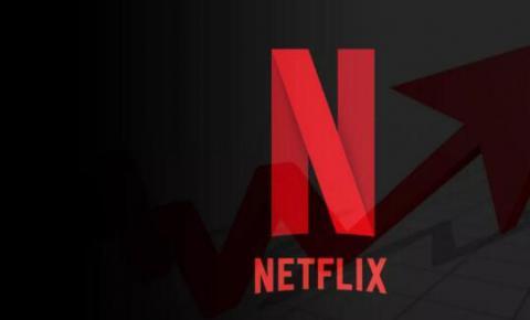 Netflix今年内容投资将达130亿,远超竞争对手