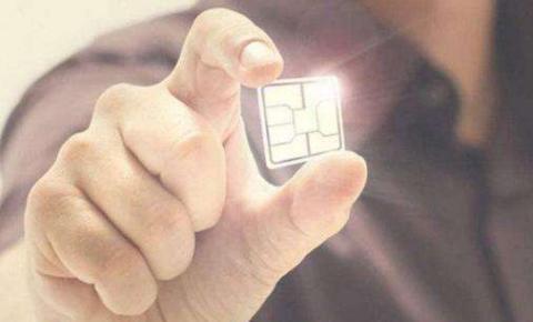 颠覆传统SIM eSIM会带来哪些商机?
