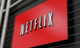 Netflix推出智能下载功能