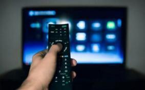 【国际】全球付费电视用户数量增幅创新低