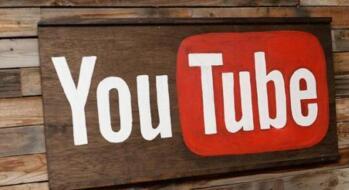 世界杯半决赛期间 YouTube直播长时间中断