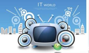 《人民日报》狠批电视虚假广告,透露出什么监管信号