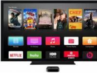 2018一季度全球付费电视订户增长0.36%