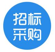 龙游县广电总台机顶盒采购(重招)的废标公告
