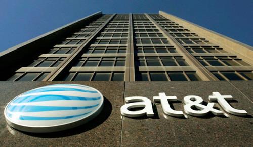 美国运营商AT&T投资Magic Leap 达成独家销售合作