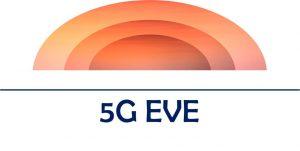 欧洲5G研究进展:5GPPP启动第三阶段EVE、VINNI、ENESIS基础设施项目