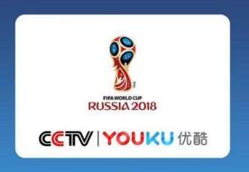 世界杯直播进入新时代?优酷新玩法斩获世界杯红利