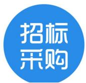 中国联通天津分公司TV增值业务机顶盒适配测试技术支撑项目(二次比选)