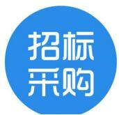 中国联通天津分公司IPTV全4K机顶盒终端(第二次)中选人公示