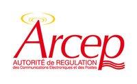 法国公布5G路线图 2020年至少在一个主要城市进行商用