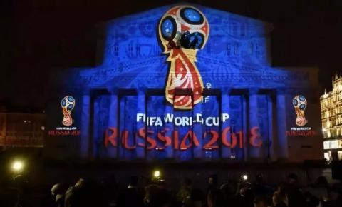 关注|世界杯期间,优酷、咪咕、<font color=