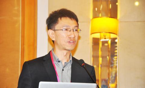 华为携手运营商已建立50多张5G预商用网络