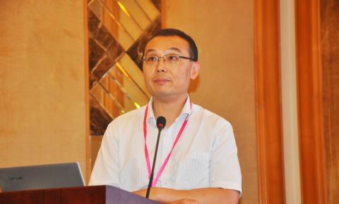 孙韶辉:大唐集团5G测试稳步推进,多举措提升5G创新能力