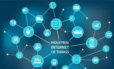 全球工业物联网规模将增至914亿美元 中国有望突破4500亿