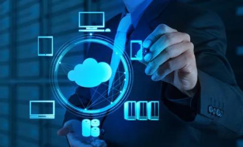 微软与沃尔玛达成战略合作 扩大云服务在购物中应用