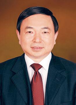 传中国邮政集团公司总经理李国华将出任中国联通总经理
