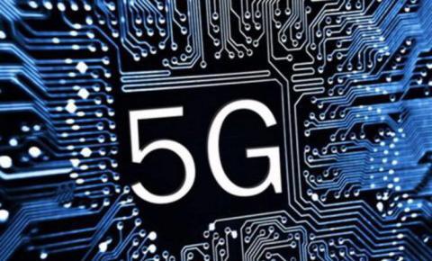 韩国将在2019年3月推出5G网络