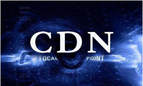 CDN服务平台Fastly IPO前完成4000万美元F轮<font color=