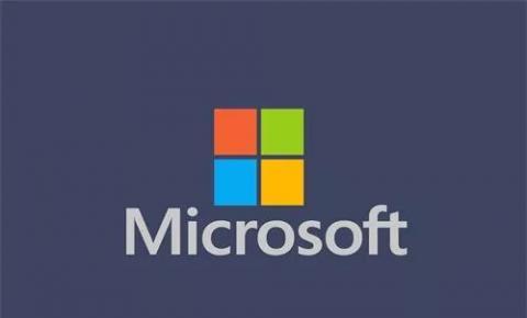 沃尔玛联手微软 采用云计算与AI对抗亚马逊