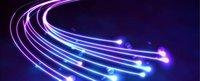 西班牙将于7月进行5G频谱拍卖