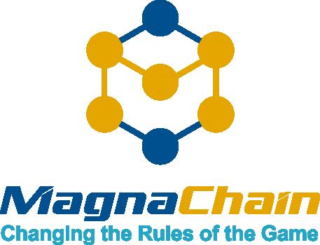 MagnaChain与Egretia达成战略合作,共建区块链<font color=